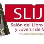 Transmisión de oficio de padres a hijos, en el Salón del Libro de Madrid