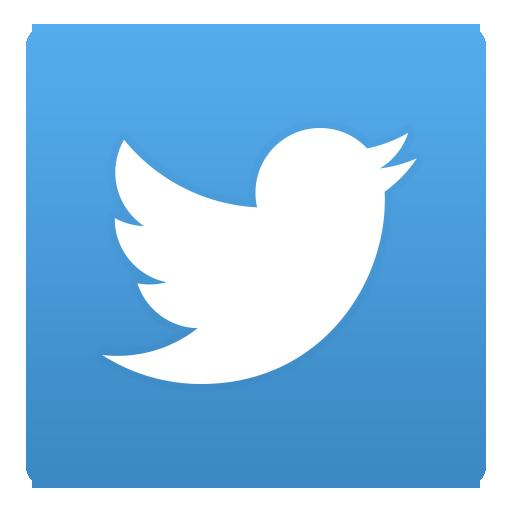 Twitter lij-jg