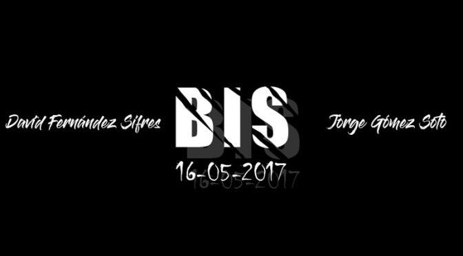 16-05-2017 BIS Fernández Sifres Gómez Soto
