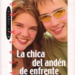 17ª edición de La chica del andén de enfrente