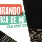 Respirando cerca de mí vuelve a Colombia