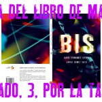 Firmas y eventos en la Feria del Libro de Madrid 2017