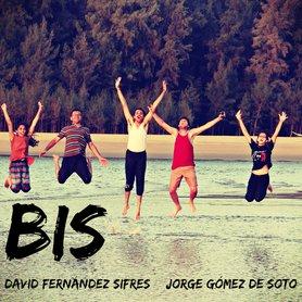 Audiolibro de BIS en Audiomol
