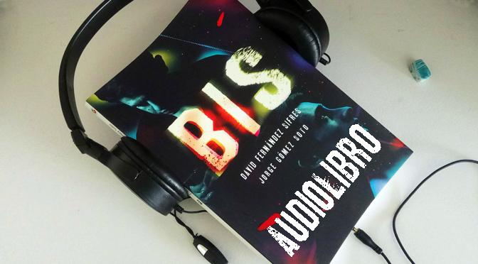 Audiolibro de BIS